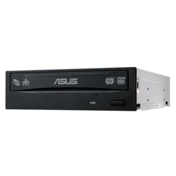 Asus DRW-24D5MT/B Interno DVD Super Multi DL Bulk