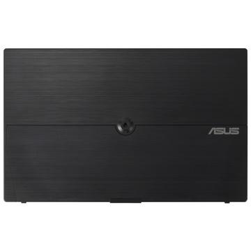 Asus MB16ACV 15.6