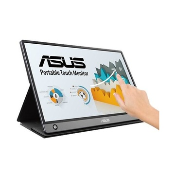 Asus MB16AMT 15.6