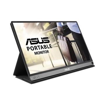 """Asus MB16AP 15.6"""" Full HD Grigio"""