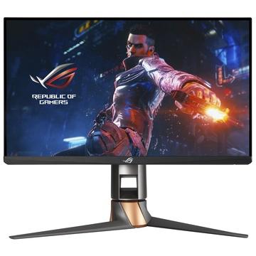 "Asus PG259QNR 24.5"" Full HD LED Nero"