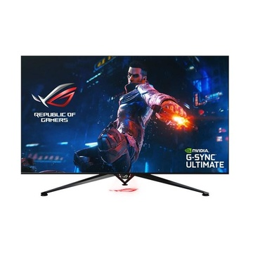 "Asus PG65UQ 64.5"" 4K Ultra HD LED 4MS 144Hz Nero"