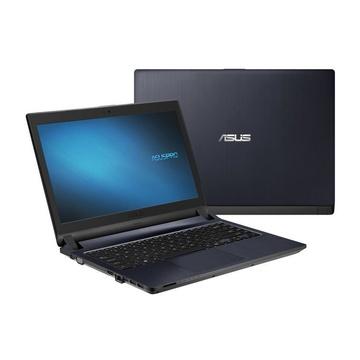 Asus PRO P3540FA-EJ0830R i5-8265U 1.60Ghz Windows 10 Pro