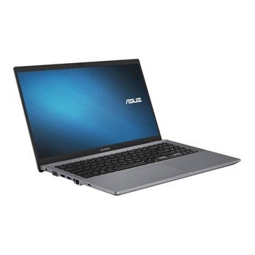 """Asus PRO P3540FB-EJ0089R i5-8265U 15.6"""" FullHD Grigio"""