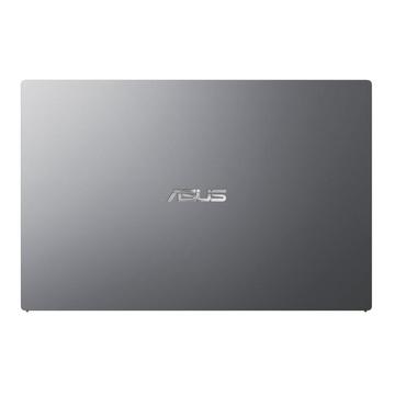 Asus PRO P3540FB-EJ0089R i5-8265U 15.6
