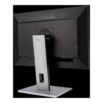 Asus ProArt PA248QV 24.1