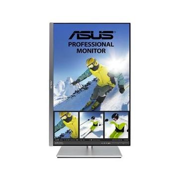 Asus ProArt PA24AC 24.1