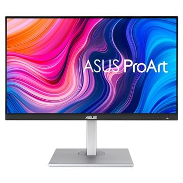 "Asus ProArt PA278CV 27"" 2K Quad HD LED Nero"