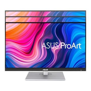 Asus ProArt PA279CV 27