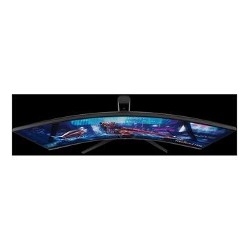 Asus ROG Strix XG43VQ 43.4