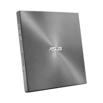 Asus SDRW-08U7M-U DVD±RW