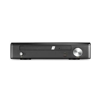 Asus SDRW-S1 LITE lettore di disco ottico DVD±RW Nero