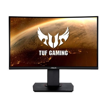 "Asus TUF Gaming VG24VQ 23.6"" Full HD LED Nero"