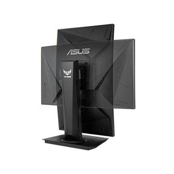 Asus TUF Gaming VG24VQ 23.6