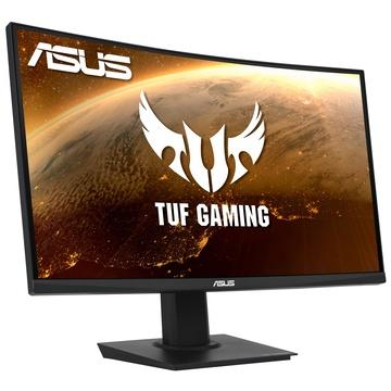 Asus TUF Gaming VG24VQE 23.6