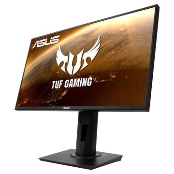 "Asus TUF Gaming VG258QM 24.5"" Full HD LED Nero"