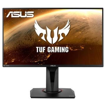 Asus TUF Gaming VG258QM 24.5