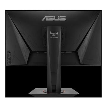 Asus TUF Gaming VG259Q 24.5