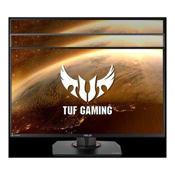 Asus TUF Gaming VG259QM 24.5