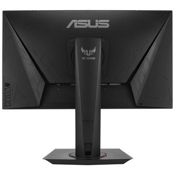 Asus TUF Gaming VG259QR 24.5