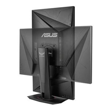 Asus TUF Gaming VG279QR 27