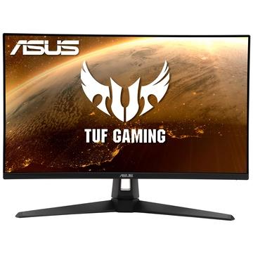 """Asus TUF Gaming VG27AQ1A 27"""" 2K 1ms WQHD LED Nero"""