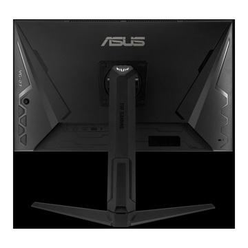 Asus TUF Gaming VG27AQL1A 27