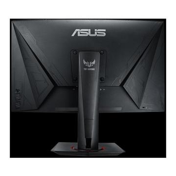 Asus TUF Gaming VG27WQ 27