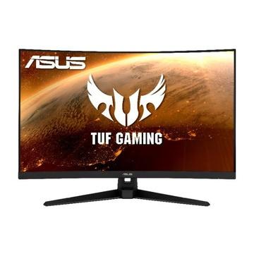 """Asus TUF Gaming VG27WQ1B 27"""" 2K WQHD"""