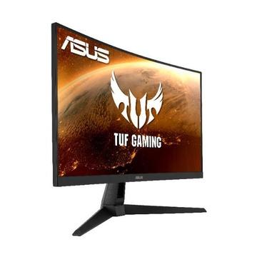 Asus TUF Gaming VG27WQ1B 27