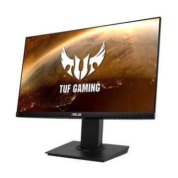 """Asus TUF Gaming VG289Q 28"""" 4K Ultra HD LED Gaming Nero"""