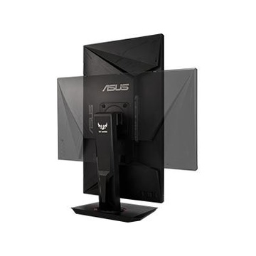 Asus TUF Gaming VG289Q 28