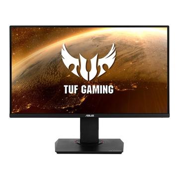 "Asus TUF Gaming VG289Q1A 28"" 4K Ultra HD LED Nero"