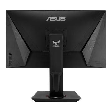 Asus TUF Gaming VG289Q1A 28