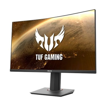 "Asus TUF Gaming VG32VQ 31.5"" QHD 1ms 144Hz LED Curvo Nero"