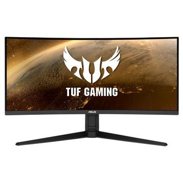 Asus TUF Gaming VG34VQL1B 34