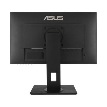 Asus VA24DQLB 23.8
