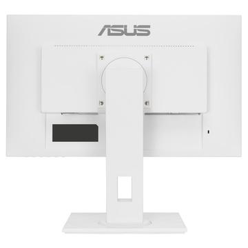 Asus VA24DQLB-W 23