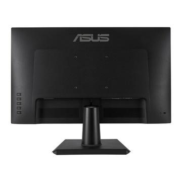 Asus VA24EHE 23.8
