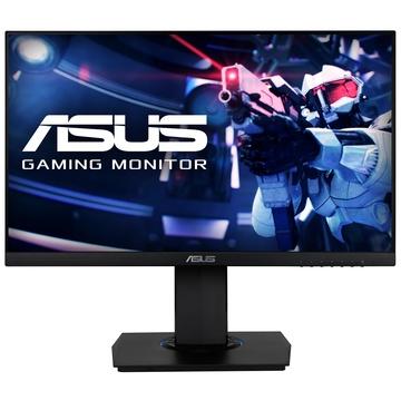 "Asus VG246H 23.8"" Full HD LED 1ms 75Hz Nero"
