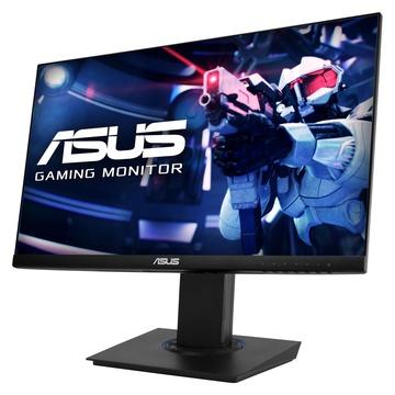 Asus VG246H 23.8