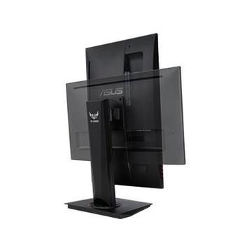 Asus VG249Q TUF Gaming 23.8