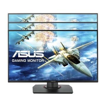 Asus VG258QR 24.5