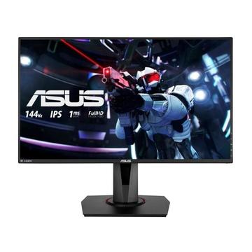 "Asus VG279Q 27"" FullHD LED Opaco 144Hz 1ms"