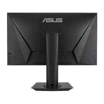 Asus VG279Q 27