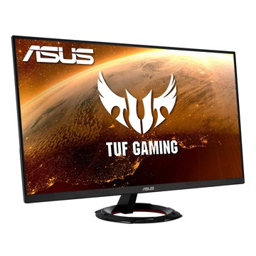 """Asus VG279Q1R 27"""" Full HD 1ms 144Hz Nero"""