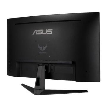 Asus VG328H1B 31.5