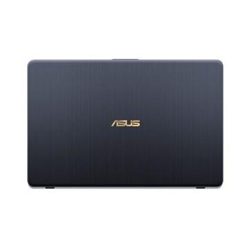 VivoBook Pro N705FD-GC003T i7-8565U 17.3