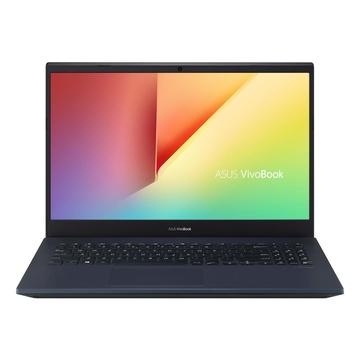 VivoBook RX571LI-BQ099T i7-10750H 15.6