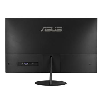 Asus VL249HE 23.8